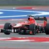 FIA opublikuje dziś listę startową. Marussia pozostaje w grze