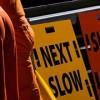 FIA sprawdzi slow zones w Abu Dhabi