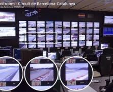 BBC: FIA przeprowadzi własne śledztwo w sprawie wypadku Alonso