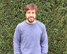 Alonso podziękował za wsparcie