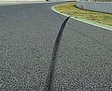 Briatore: Alonso próbował utrzymać bolid na torze