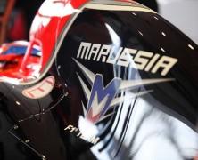 Marussia zapłaci za silniki w ratach. Ecclestone chce zabezpieczenia