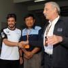 Alonso i Bottas dopuszczeni do ścigania