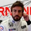 Alonso: To był problem z układem kierowniczym