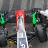 Haas F1: America's Return to the Grid