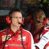 Co wiemy w 24 godziny po odejściu Allisona z Ferrari?