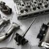 FIA rozważa ograniczenie ilości silników do dwóch od sezonu 2019