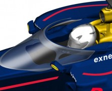 Pracowity piątek: Red Bull sprawdzi osłonę, a Ferrari przednie skrzydło