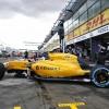 Renault nawiąże współpracę z BP?