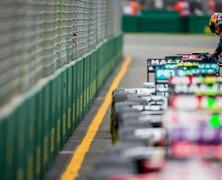 Nowy format kwalifikacji zostaje co najmniej do Bahrajnu