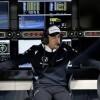Alonso ruszy do wyścigu z końca stawki, ale z poprawionym silnikiem