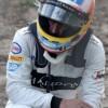 Alonso: Czuję, że koniec mojego snu się zbliża