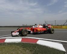 Ferrari stawia wszystko na jedną kartę i przyśpiesza wprowadzenie poprawek silnika