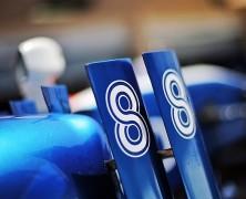 Haryanto wystąpi w GP Niemiec mimo braku wsparcia