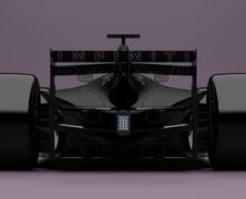 Komisja F1 zatwierdziła nowe zasady dotyczące aerodynamiki
