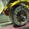 Jak Pirelli testuje swoje opony zanim wyjadą one na tor?