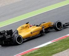 Renault wykona duży krok naprzód?
