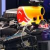 Red Bull może jeszcze przyśpieszyć dzięki poprawkom Renault