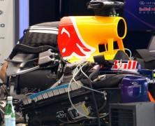 Nowa jednostka Renault zadebiutuje w Monako
