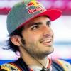 Red Bull przedłużył kontrakt z Sainzem