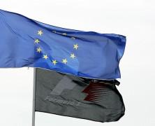 Parlament Europejski chce natychmiastowego śledztwa w F1