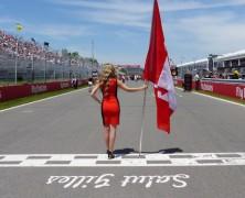 GP Kanady nie będzie w przyszłorocznym kalendarzu?