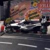 Okrążenie toru w Kanadzie z Danielem Ricciardo