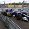 Sauber ma nowego właściciela