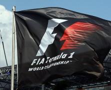 Ciemne i jasne strony przejęcia F1