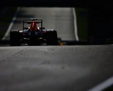 FRIC i podwójny DRS – techniczne sekrety Mercedesa oraz Red Bulla