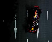 Ryzykowna gra Red Bulla, która może się opłacić