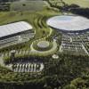 Dlaczego możemy jeszcze usłyszeć o współpracy McLarena i Apple?