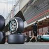 Pirelli z oponą zapasową w przyszłym sezonie