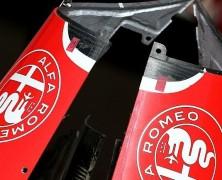 Alfa Romeo i młodzi kierowcy