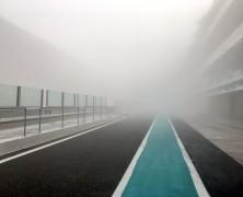 Lauda niezadowolony z decyzji Rosberga. Bottas publikuje tajemniczą wiadomość