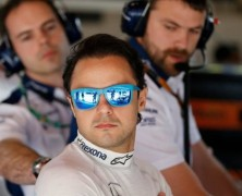 Roczny kontrakt Massy z Williamsem może być dla kierowcy umową życia