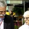 Tydzień, który zmieni historię F1