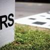 Newey: Kierowcy mogą potrzebować stref DRS do wyprzedzania
