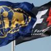 Liberty Media otrzymała zgodę od FIA