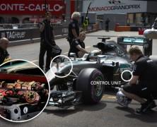 Protest Ferrari zdefiniuje rywalizację w sezonie 2017?