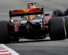 Red Bull: Nowa nadzieja?
