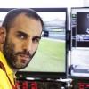 Cyril Abiteboul studzi nastroje