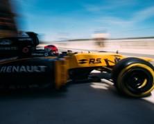 Autosport: Kubica miał zastąpić Massę w tym sezonie. Zabrakło miliona…