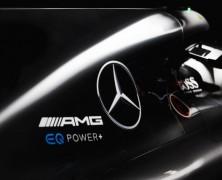Mercedes wycofuje się z DTM i wchodzi do Formuły E