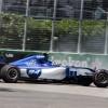 Sauber bez szefa zespołu i… silnika na przyszły sezon?