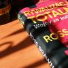 Rywalizacja totalna – książka, która otworzyła mi oczy