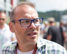 A co jeśli Villeneuve ma rację – odrobinę racji?
