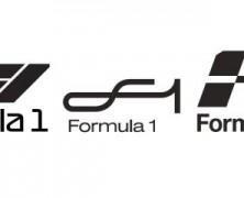 To znacznie więcej niż tylko logo