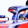 Ostatni, ale czy najgorszy – Toro Rosso STR13
