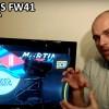 Williams FW41 – analiza techniczna